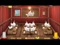 Free Battle Ranch Mac Game Free