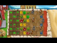 Download Battle Ranch Mac Games Free