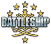 Free Battleship Mac Game