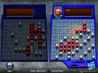 Free Battleship Mac Game Download