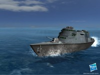 Free Battleship Mac Game Free