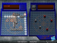 Download Battleship Mac Games Free