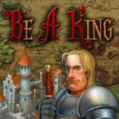Free Be A King Mac Game