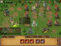 Download Be A King Mac Games Free