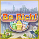 Be Rich Mac Games Downloads image small