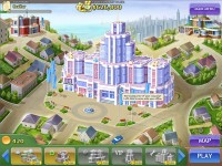 Free Be Rich Mac Game Free