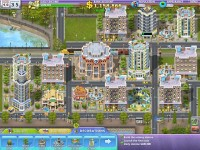 Free Be Richer Mac Game Download