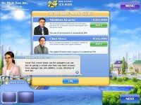 Free Be Richer Mac Game Free