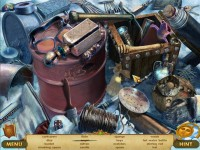 Free Bedtime Stories: The Lost Dreams Mac Game Download