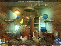 Free Bedtime Stories: The Lost Dreams Mac Game Free
