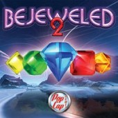 Free Bejeweled 2 Deluxe Mac Game
