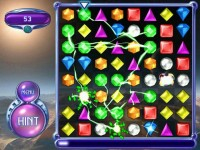 Free Bejeweled 2 Deluxe Mac Game Download