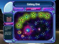 Free Bejeweled 2 Deluxe Mac Game Free