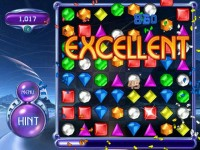 Download Bejeweled 2 Deluxe Mac Games Free