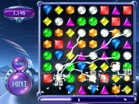 Mac Download Bejeweled 2 Deluxe Games Free