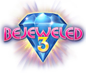 Free Bejeweled 3 Mac Game