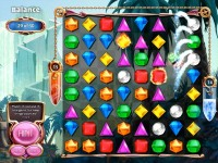 Free Bejeweled 3 Mac Game Free