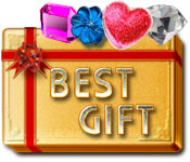 Free Best Gift Mac Game