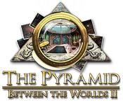 Free Between the Worlds 2: The Pyramid Mac Game