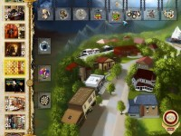 Download Between the Worlds Mac Games Free