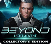 Free Beyond: Light Advent Collector's Edition Mac Game