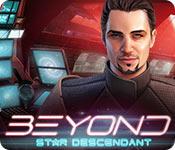 Free Beyond: Star Descendant Mac Game