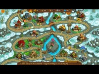 Download Beyond the Kingdom Collector's Edition Mac Games Free