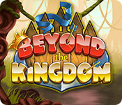 Free Beyond the Kingdom Mac Game