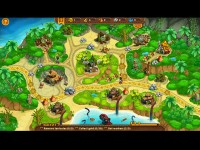 Download Beyond the Kingdom Mac Games Free