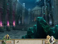 Free Beyond the Legend: Mysteries of Olympus Mac Game Download