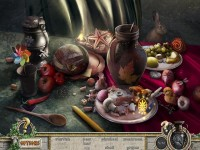 Free Beyond the Legend: Mysteries of Olympus Mac Game Free