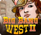 Free Big Bang West 2 Mac Game