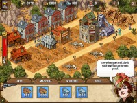 Free Big Bang West Mac Game Download