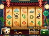 Free Big Fish Casino Mac Game Download