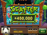 Free Big Fish Casino Mac Game Free