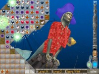 Download Big Kahuna Reef 2: Chain Reaction Mac Games Free