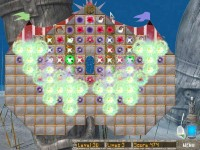 Free Big Kahuna Reef 2 Mac Game Download