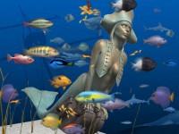 Big Kahuna Reef 2 for Mac Download screenshot 2