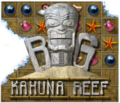 Free Big Kahuna Reef Mac Game