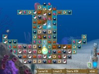 Free Big Kahuna Reef Mac Game Download
