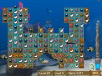 Free Big Kahuna Reef Mac Game Free