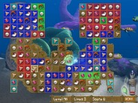 Download Big Kahuna Reef Mac Games Free
