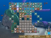 Mac Download Big Kahuna Reef Games Free