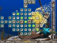 Mac Download Big Kahuna Words Games Free