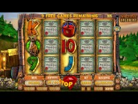 Free Big Win Goldmine Mac Game Download