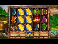 Download Big Win Goldmine Mac Games Free