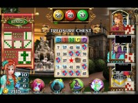 Free Bingo Battle: Conquest of Seven Kingdoms Mac Game Download
