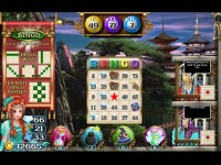 Free Bingo Battle: Conquest of Seven Kingdoms Mac Game Free