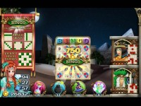 Download Bingo Battle: Conquest of Seven Kingdoms Mac Games Free