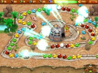 Free Bird's Town Mac Game Download